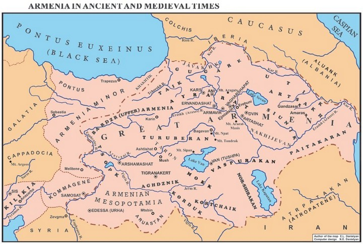HISTORICAL TRUTH AGAINST TURKISH AND AZERBAIJANI FALSIFICATIONS IN on greece map, korea map, epirus map, roman empire map, crete map, france map, japan map, republic of armenia map, byzantine empire map, corsica map, kurdistan map, kingdom of armenia flag, ptolemaic kingdom map, portugal map,