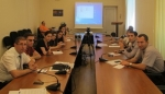 "FINAL LECTURES OF THE SUMMER SCHOOL ""ARMENIA AND ARMENIANCY: CHALLENGES AND OPPORTUNITIES"""