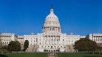 THE 113th CONGRESS, A LOOK AT THE 2014 MID-TERM ELECTIONS AND THE COUNTDOWN TO THE 100th ANNIVERSARY OF THE ARMENIAN GENOCIDE