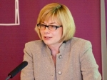KATARYNA WOLCZUK: ARMENIA SHOULD BE NEGOTIATING TREATY OF EURASIAN UNION, NOT ONLY THAT OF CUSTOMS UNION