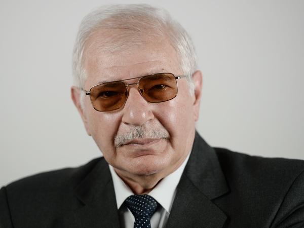 Политолог: В зоне карабахского конфликта не исключаются новые обострения