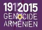 THE ARMENIAN IDENTITY IN FRANCE IN THE GRIP OF MEMORIALIZATION