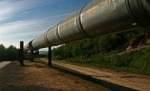 BRUSSELS INDULGES IN TRANS-CASPIAN PIPE DREAM AGAIN