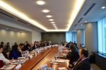 EXPLORING THE ROLE OF ECONOMIC INITIATIVES AS PEACE BUILDING TOOLS IN THE NAGORNO-KARABAKH CONTEXT