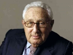 henry kissinger doctoral dissertation Go to   this is the pdf of the book  kissinger wrote in 1957 from his 1954 dissertation if this url doesn't work, go to.